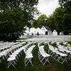 Echo Lake Inn Weddings