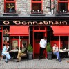 O Donnabhain's Gastro Bar & Guesthouse Kenmare, Ireland Bed & Breakfasts