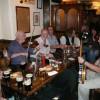 Enjoy a great Irish night