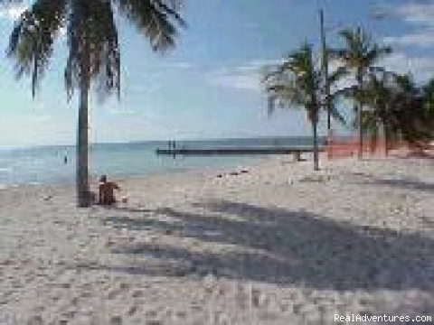 Photo #5 - Key West Rental Homes