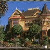 Gingerbread Mansion Inn Ferndale, California Bed & Breakfasts