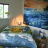 Upscale Treehouse: HEALING ARTS CENTER Captain Cook, HI 96704, Hawaii Bed & Breakfasts