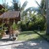 Bali Kambodja Budget Homestay Inn