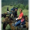 Boojum Expeditions: Mongolia Travel and Adventure , Mongolia Sight-Seeing Tours