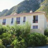 Bucaco Sud Guest House/ B&B Western Cape, South Africa Bed & Breakfasts