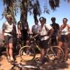 Mountain Biking Espana