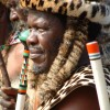 Zulu Cultural Homestead Wildlife & Safari Tours Durban, South Africa