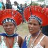 Zulu Cultural Homestead