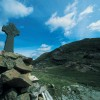 Experience the West of Ireland - Cycling & Walking Co. Galway, Ireland Hiking & Trekking