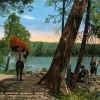 Wilderness canoe trips- Voyageur North - Ely, MN Photo #3