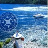 Yacht and launch charter in the Marlborough Sounds Sailing & Yacht Charters New Zealand