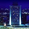 Istanbul Hotels And Reservation Center Hotels & Resorts istanbul, Turkey
