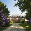 Chateau les Bruyeres Cambremer, France Hotels & Resorts