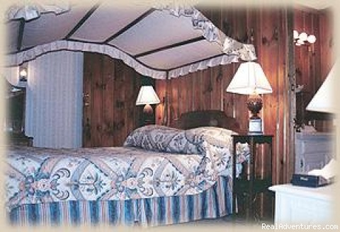 Salem New Hampshire Bed And Breakfasts