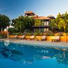 True Blue Bay Resort - Grenada