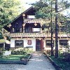 Grunberg Haus Bed & Breakfast Inn and Cabins Bed & Breakfasts Waterbury, Vermont