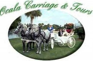 Ocala Carriage & Tours Hotels & Resorts OCALA, Florida