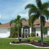 Villa Florence close to Fort Myers and beaches Vacation Rentals Cape Coral, Florida