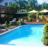 Murray House Bed & Breakfast: It's a Special Place Murray House swimming pool
