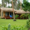 Maravu Plantation Beach Resort & Spa