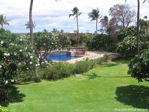 - Koa Resort Luxury Townhome - Heated Pool