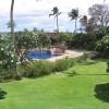 Koa Resort Luxury Townhome - Heated Pool