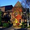Grail Springs Spa & Healing Retreat Grail Springs