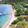 Oualie Beach Resort, Nevis