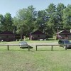 Adirondacks Cabins Johnsburg, New York Vacation Rentals