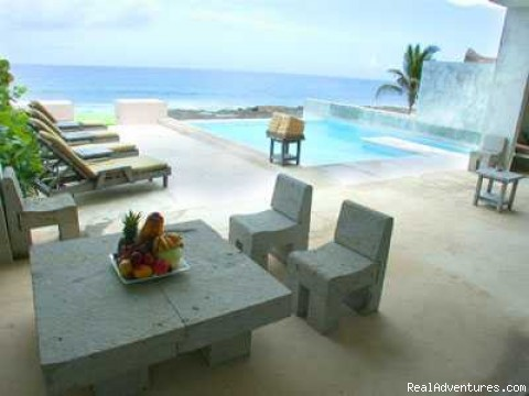 Wide Range of Styles and Designs (#8 of 26) - Riviera Maya Villa & Condo rentals