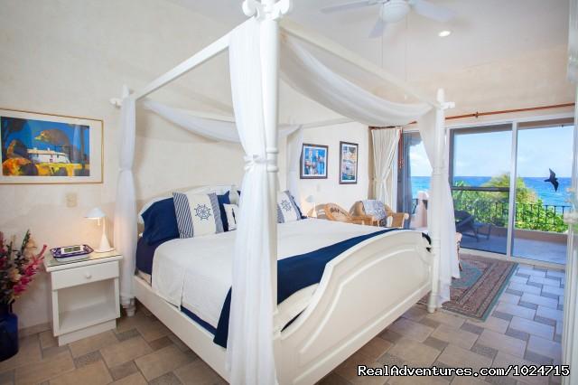 More than a Hotel Room (#19 of 26) - Riviera Maya Villa & Condo rentals