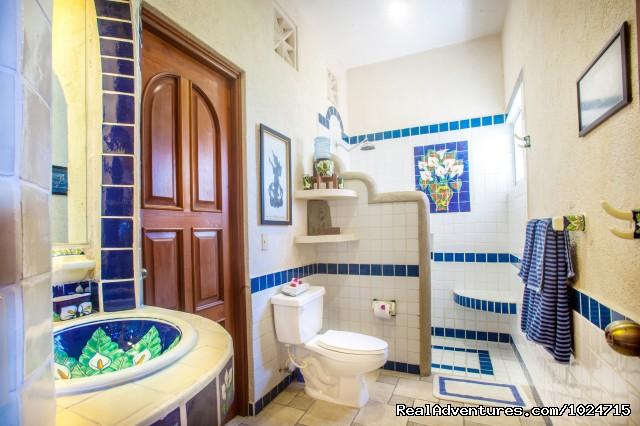 Individual Style Desgin (#21 of 26) - Riviera Maya Villa & Condo rentals