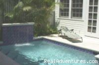 - Emma House In the Heart of Old Town + Pvt Pool !