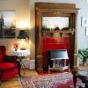 Rideau Inn