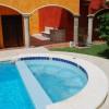 Casa Colonial, Cozumel Vacation Villas