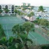 Marco Is. Waterfront Condos at Fun Anglers Cove Marco Island, Florida Vacation Rentals