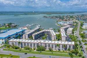 Marco Island Waterfront Fun Anglers Cove Resort Marco Island, Florida Vacation Rentals