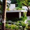 La Casa Blanca Guesthouse