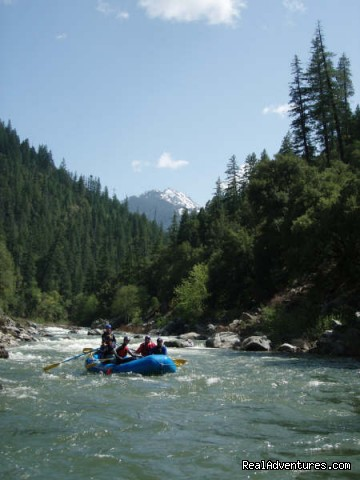THE BEST Ashland River Rafting & Tubing Activities (with ...