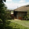 Bluff-front Beach/View House with Sunken Spa Kilauea, Hawaii Vacation Rentals