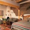 Rio Grande Room