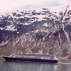 Cruising to Alaska , United States Articles