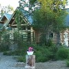 Alaska Sprucewood Lodge Soldotna, Alaska Bed & Breakfasts
