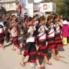 Nepal Highlights