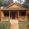 Northern Michigan  Cabin/Cottage Vacation Rental