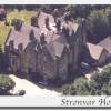 Stronvar House Scotland National Park Balquhidder, United Kingdom Vacation Rentals