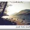 Loch Voil shore