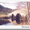 Stronvar Bridge
