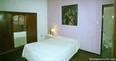 Photo #2 - Lina's Tango Guesthouse