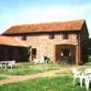 Evergreen Holiday Cottages
